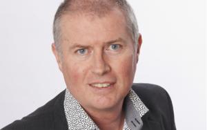 Frank van Boxtel -Scheidingsplanner Den Bosch - Uden - Veghel