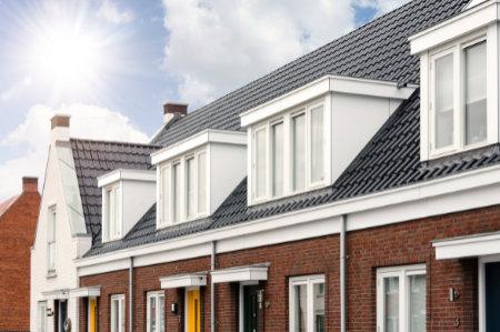 Uit elkaar gaan met een koophuis - Scheidingsplanner Hilversum - Bilthoven - Soest - Het Gooi