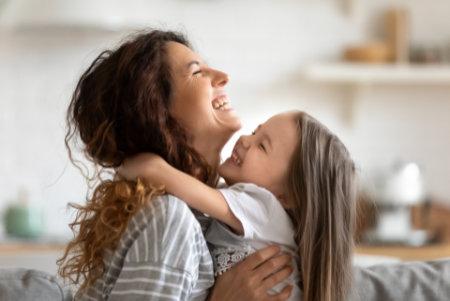 Uit elkaar gaan met een kind - Scheidingsplanner Hilversum - Bilthoven - Soest - Het Gooi